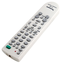 Universal  Version TV Remote Control