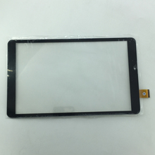 10 1 INCH SQ PG1033 FPC A1 DJ Tablet PC capacitive Touch screen Digitizer glass External