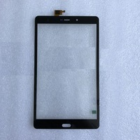 8.4 LCD Display Touch For Cube X1 LCD Display +Touch Screen digitizer lcd screen For Cube X1