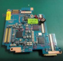 Digital camera replacement part st1000 motherboard