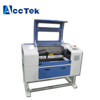 Cnc Router Cnc Laser Engraver Cnc Laser Wood Carving Machine