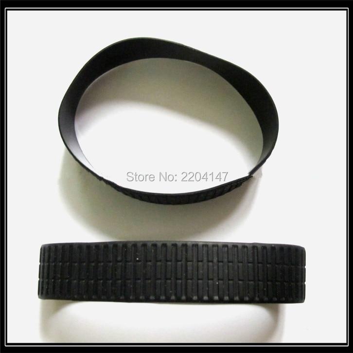Lens Rubber Ring