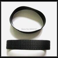 فائقة الجودة جديد عدسة تكبير قبضة المطاط الدائري لنيكون af vr نيكور 18 200 ملليمتر 18 200 ملليمتر 3.5 5.6 إصلاح جزء|ring for|ring for nikonring ring -