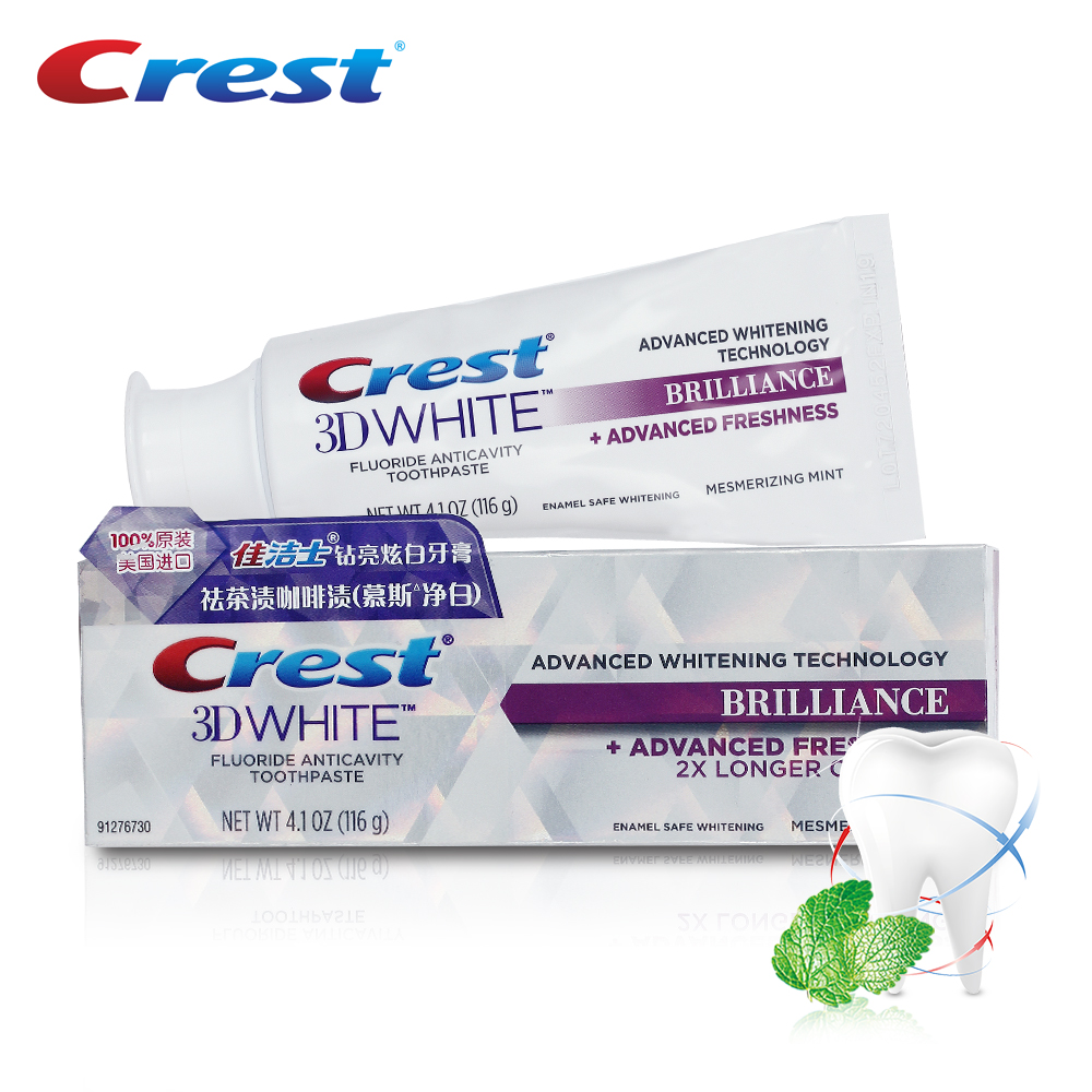 Teeth whitening coupons crest