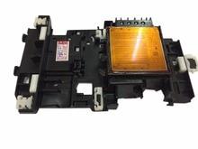 Print head For Brother J430W J6510dw J280 J425 J430 J435 J625 J825 J835 mfc J6510 J6710 J6910 J5910 J435W printer Printhead