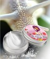 Low Price Snail Face Cream 3PCS Moisturizing Anti Wrinkle Face Care Whitening Cream Anti Aging Skin Care Acne Treatment