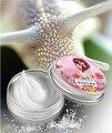 Preço baixo Caracol Creme Para o Rosto 3 PCS Hidratante Anti Rugas Cuidados Com o Rosto Whitening Creme Anti Envelhecimento Da Pele Cuidados Tratamento Da Acne