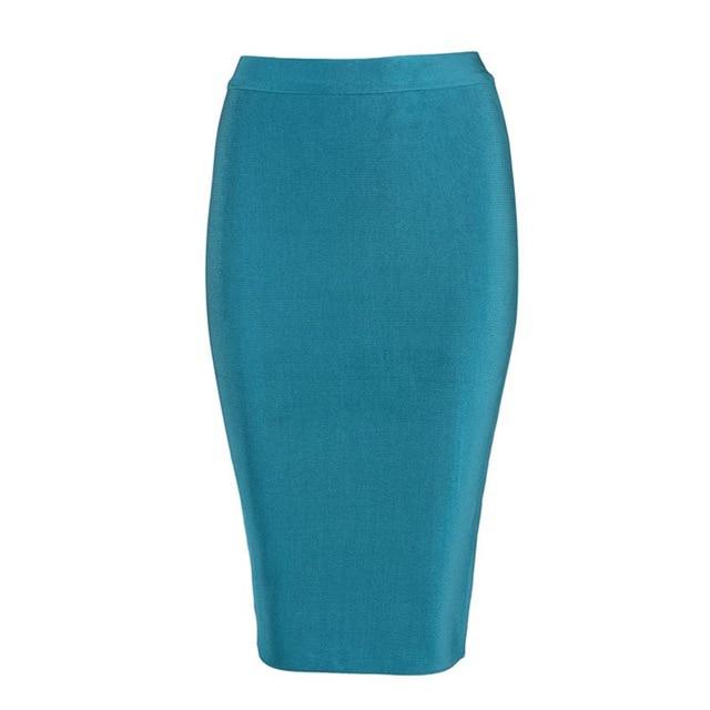 seamyla-bandage-skirt-2