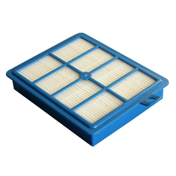 1PC Replacement Hepa Filter For Philips Electrolux Series FC9172 FC9087 FC9083 FC9258 FC9261 FC8031 H12 H13 Vacuum Cleaner Parts 1