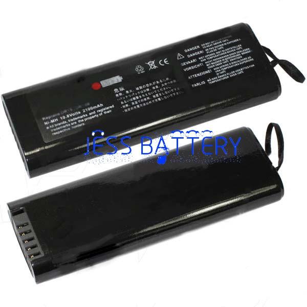 2100mAH New OTDR Battery for Anritsu MT9081 MT9080D MT9081D S113B S113C S114B S114C S251B S251C 633-27 2700mah new otdr battery for anritsu mt9090a 909815b 14b g0202a pt01496 1426
