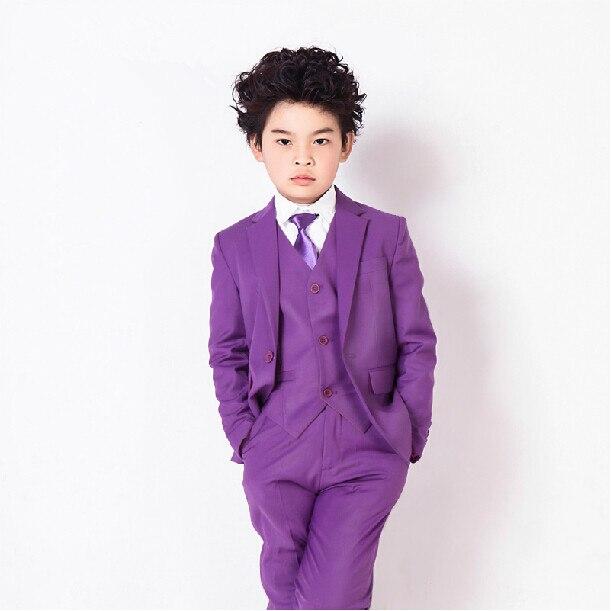 Popular Boys Wool Dress Pants-Buy Cheap Boys Wool Dress Pants lots ...