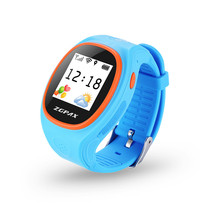 Wifi kind taille s866 kinder taille smart watch mit sos gps £ wifi bluetooth smartwatch armbanduhr für android ios