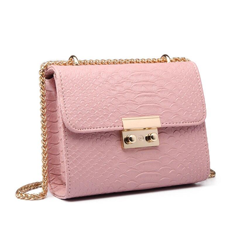 bolsas e embreagens Color : Pink, blue, grey, black