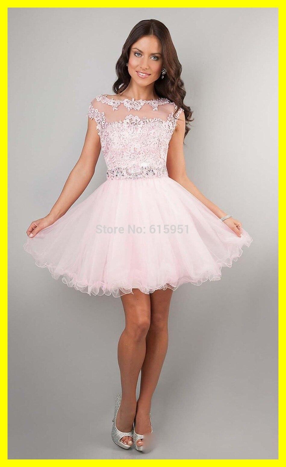 Good Dress Stores