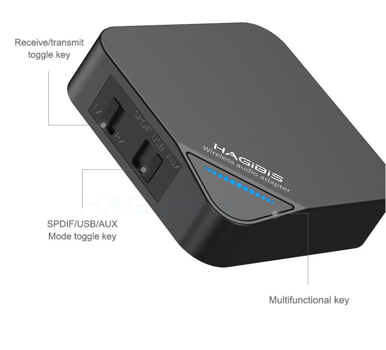 Bluetooth-Receiver_04