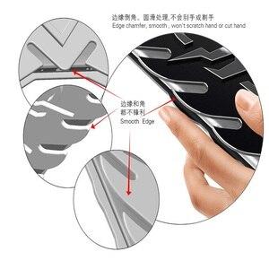 Image 5 - OPPO Realme X funda de Metal para OPPO A9 K3 funda potente a prueba de golpes para OPPO Realme X Zimon resistente protección armadura coque