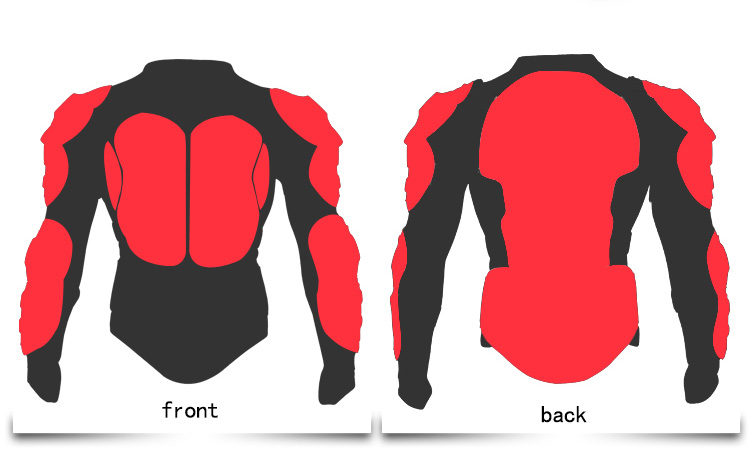 Motorcycle-armor-clothing_02