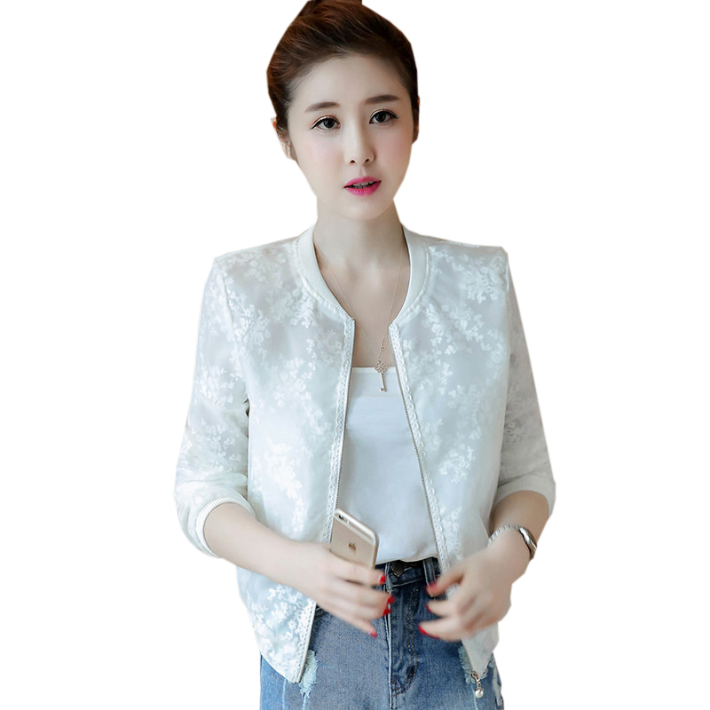 Online Get Cheap Summer Coats Women -Aliexpress.com | Alibaba Group