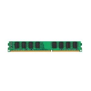 Image 5 - ZiFei ram DDR3 8GB 4GB 1600MHz 1333MHz 1066MHz 240Pin UDIMM pamięć stacjonarna w pełni kompatybilna z Intel i AMD