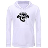 Unisex Fashion Linkin Park Hybrid Theory Hoodie Men S Boy S Women S Girl S Sweatshirt