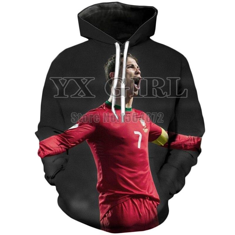 3d Ronaldo hoodies (2)