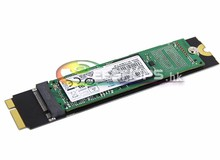 Best for Apple MacBook Air 2012 A1465 11-Inch MD223LL/A Laptop 512GB SSD Replacement 512 GB Solid State Hard Disk Drive 6 Case