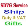 Servicio SDVG