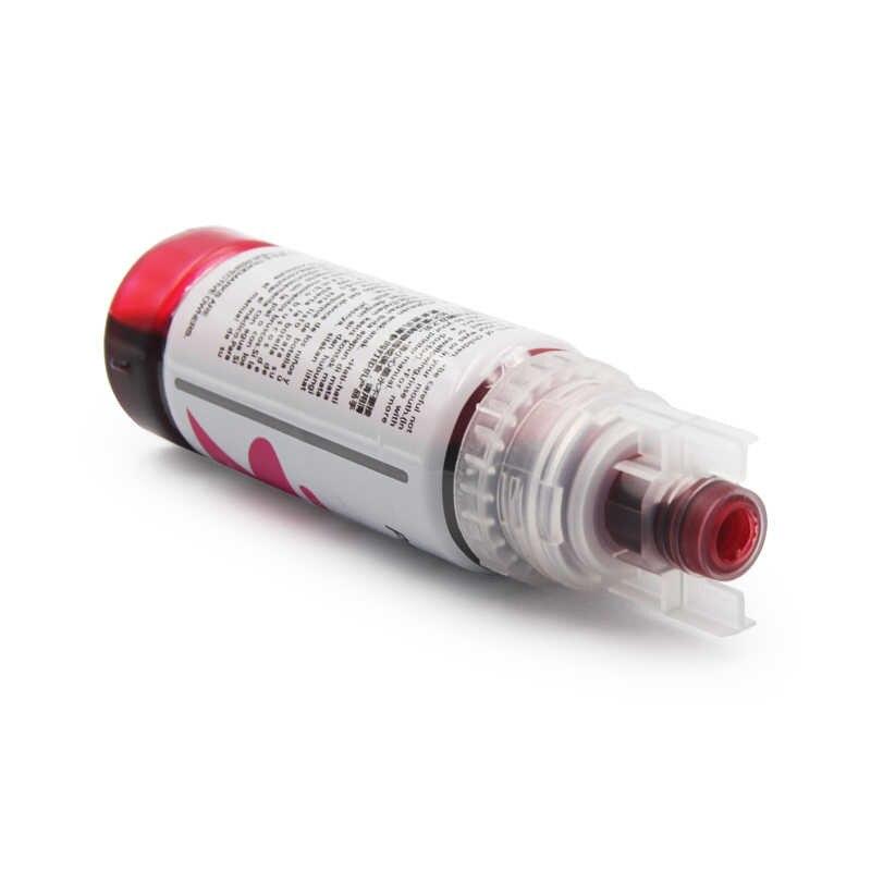101 001 T03Y 리필 잉크 키트 엡손 L4150 L4160 L6160 L6170 L6190 안료 및 염료 잉크 4150 4160 6160 6170 6190 프린터 잉크