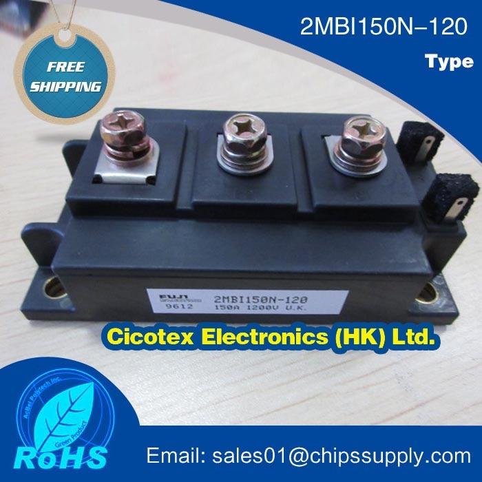 2MBI150N-120 150N-120 MODULE IGBT 2MBI150N120 150A 1200 V2MBI150N-120 150N-120 MODULE IGBT 2MBI150N120 150A 1200 V