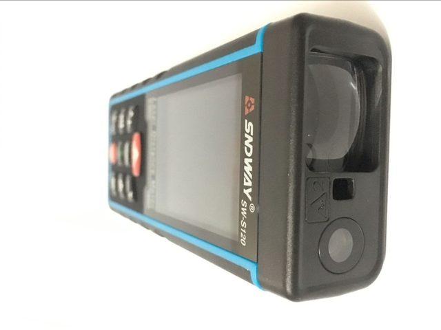 Online shop mt mt laser abstand meter entfernungsmesser sw