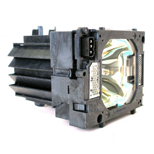 Free Shipping  Compatible Projector lamp for CHRISTIE 003-120641-01/LHD700 free shipping compatible projector lamp