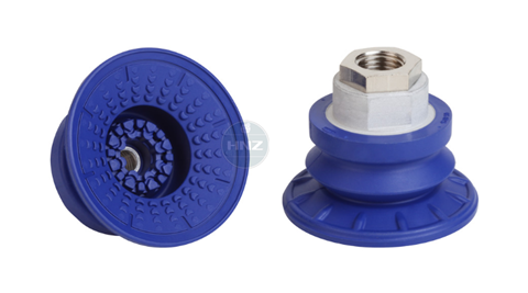 industrial sucção nbr50 manipulador acessórios