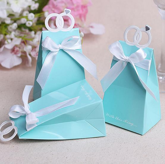 Online Buy Wholesale tiffany packaging from China tiffany