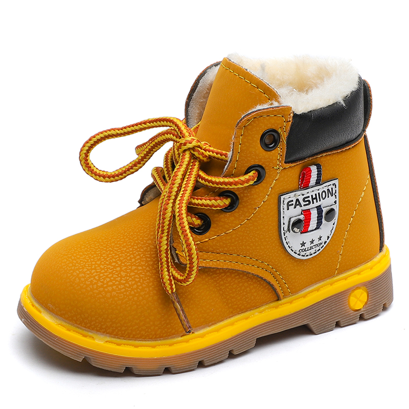 Aliexpress.com : Buy Hot SALE baby shoes snow shoes for