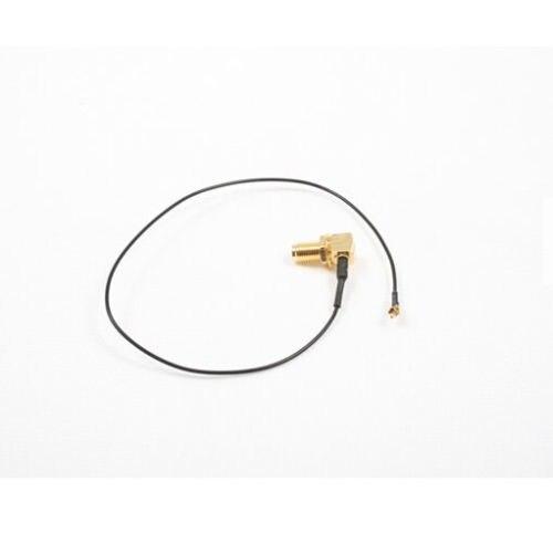 FrSky Taranis X9E Bluetooth Antenna Replacement Part frsky smart port lipo sensor flvss replacement part