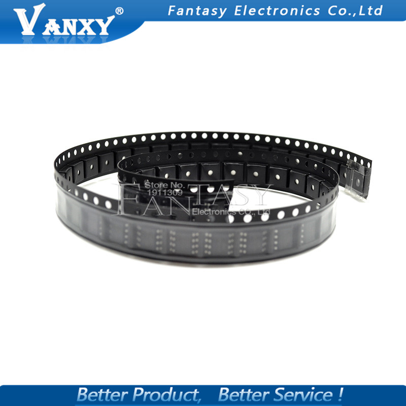 Image 4 - 10PCS FAN7930C SOP8 FAN7930 SOP 7930C SMD-in Integrated Circuits from Electronic Components & Supplies