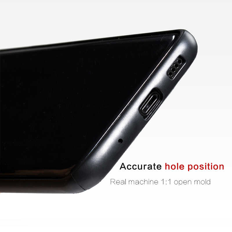 Originele Lederen Case Voor Xiaomi Redmi Note 8 Pro 8T Note 9 Pro 9S Note 7 6 5 cover Voor Mi 10 8 9 Note 10 Lite 9T Poco F2 Pro A310 Pro A2 mix 3 mix 2s max 3 F1 8 Pro 9 Lite