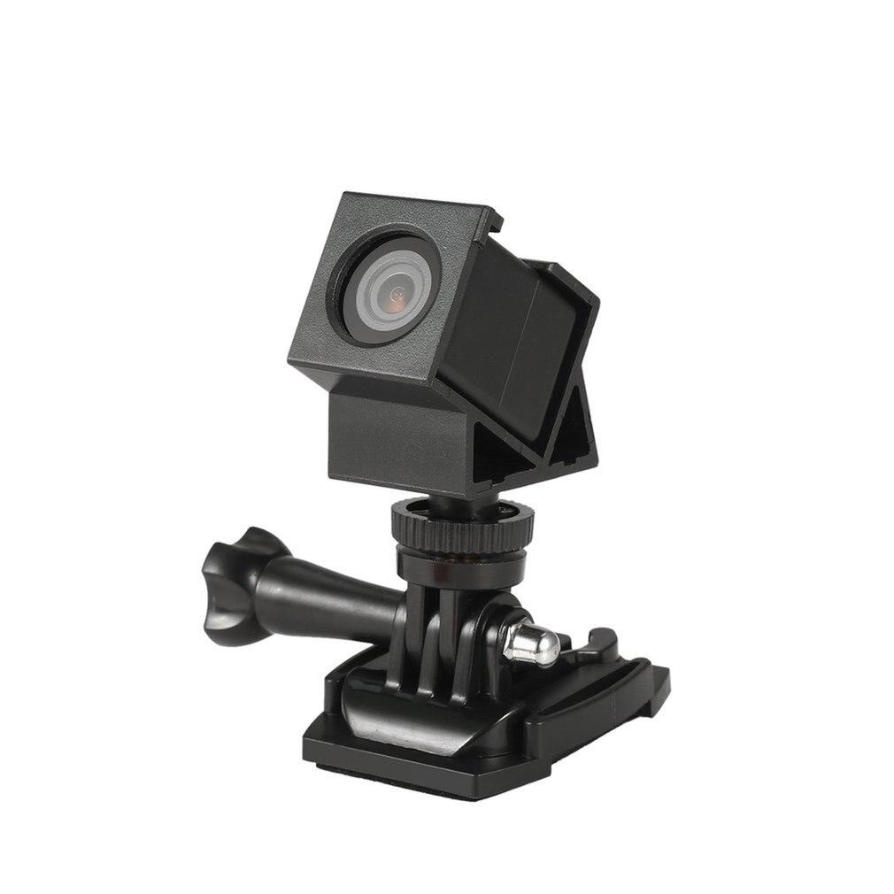 Hawkeye Firefly Micro Cam 1080 p Mini FPV Kamera Aufnahme für 90 100 130 Racing RC Quadcopter Modell Drohne Teile RC Spielzeug Hobby
