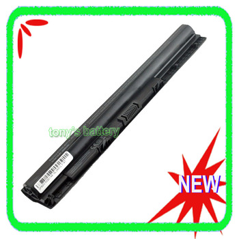 New Laptop Battery for Dell Inspiron 15 5000 Series 5559 5755 5758 Type M5Y1K 453-BBBR image