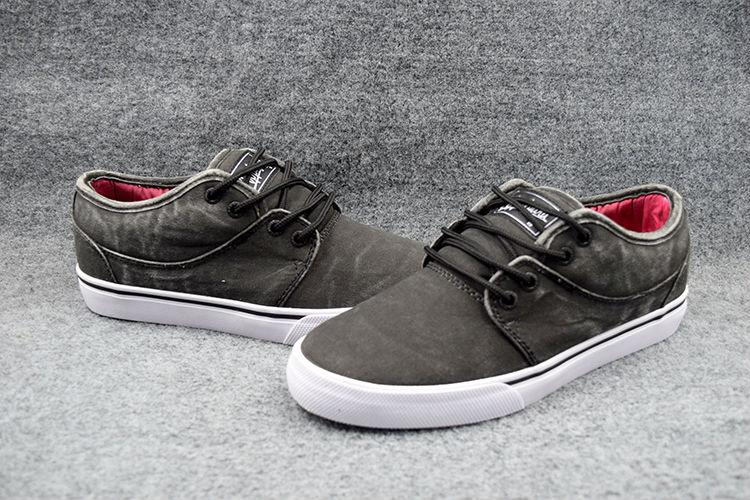 globe skateboard shoes (25)