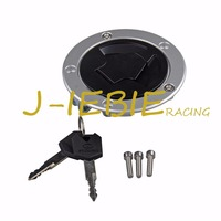 Gas Cap Tank Lock Key For Kawasaki Ninja 650R EX650 ZX6R ZX10R ZX14R Z750 Z800 Z1000 VERSYS 650 1000 ZX1400 ZZR1400 ER400 ER 4N