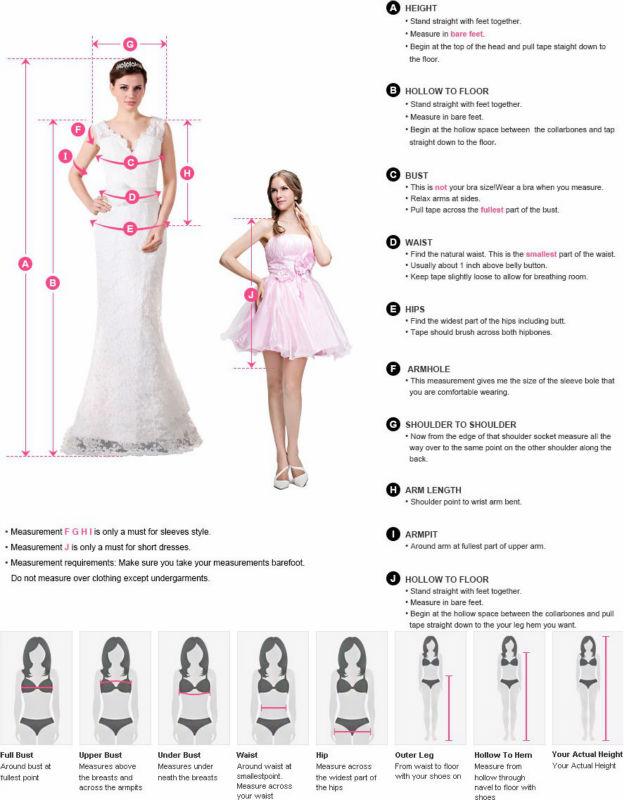 Gemütlich Hallo Lo Brautjungfer Kleid Ideen - Brautkleider Ideen ...