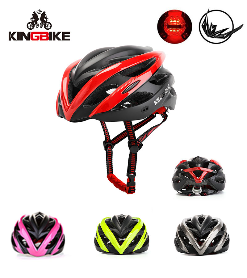 helmet bicycle safety road kask casco mtb ultralight cycling matte