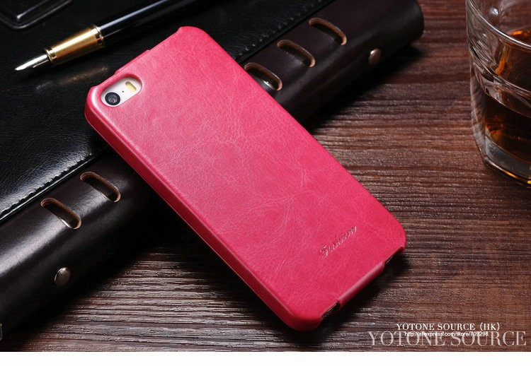 iPhone 5 Case_04