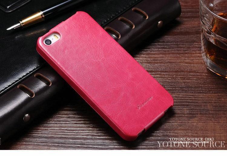 iPhone 5 Case_04