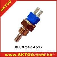 0085424517 para mercedes benz 0085424517 sensor de temperatura