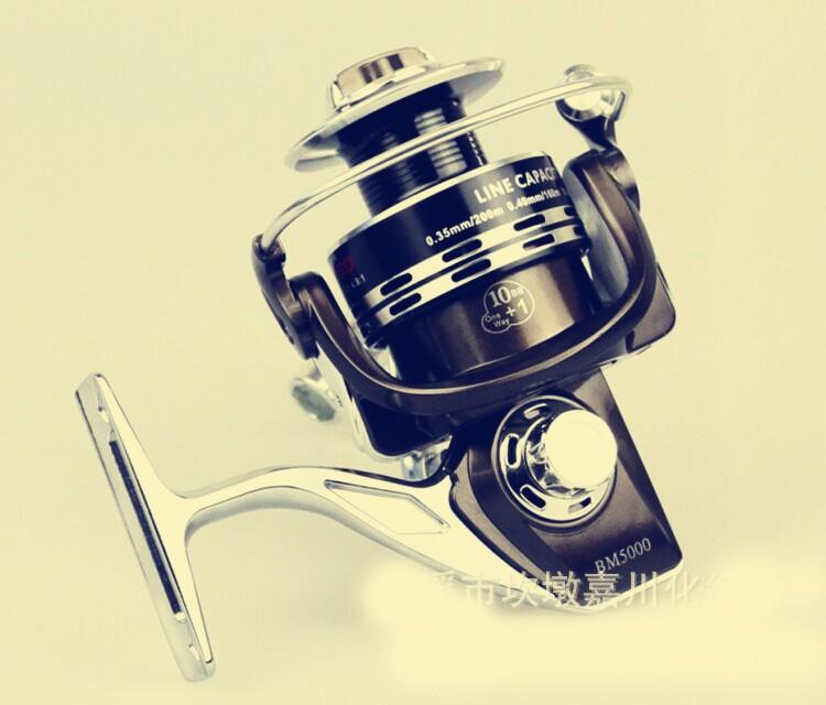 fishing reel (7)