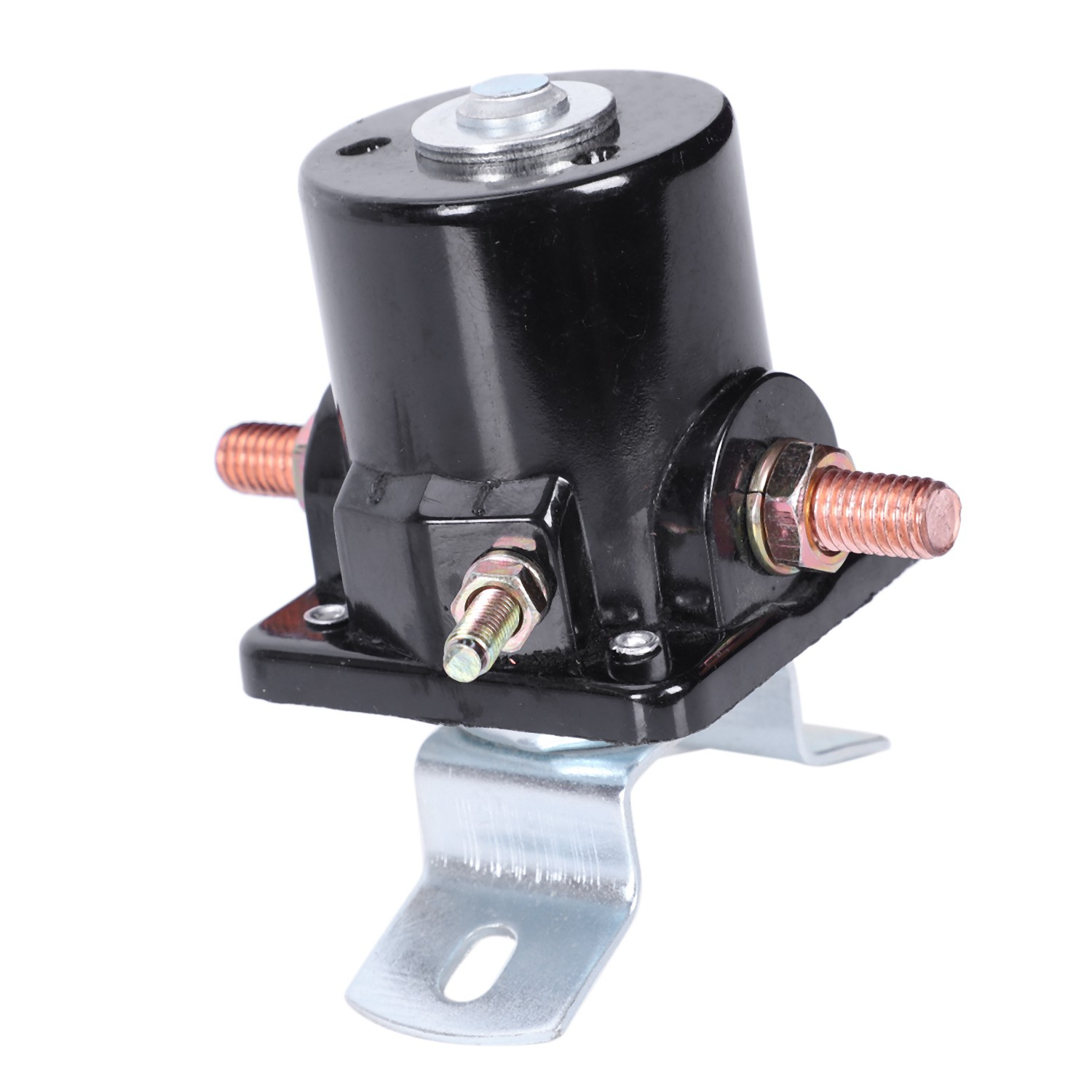 9N Tractor 12 Volt 8N New Solenoid for Ford Holland 2N