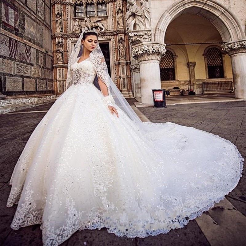 Upscale Bridesmaid Dresses