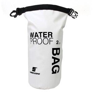 2L Waterproof Swimming Dry Bag